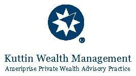 Kuttin Wealth Management