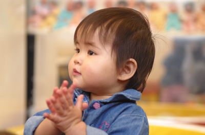 clapping-baby.jpg