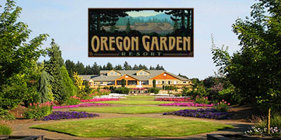 laying the foundation deepening the practice - The Oregon Garden