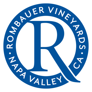 RombauerVineyards