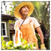 gardener-woman-sm.jpg