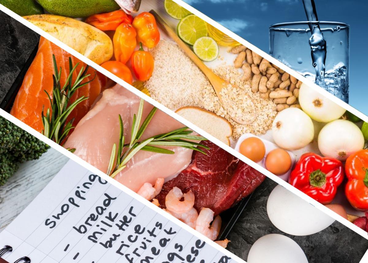SUYN food image.jpg