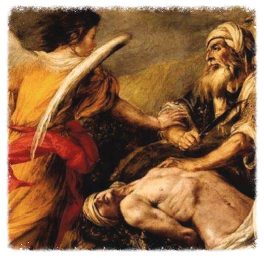 Genesis to Jesus | St. Paul Center