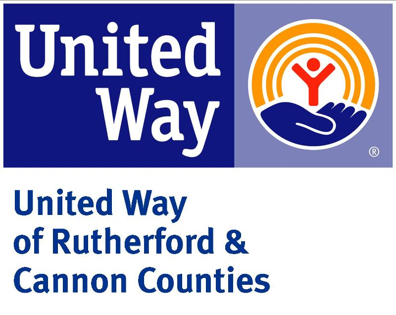 United Way Logo RGB