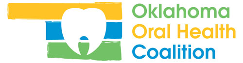 Oklahoma Oral Health Coalition