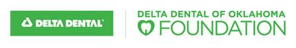 Delta Dental of Oklahoma Foundation