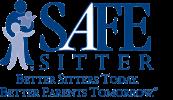 Safe Sitter Logo