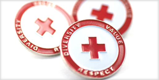 the american red cross how to Videos created by, for, and/or about the american red cross the american red cross is a charitable organization, not a government agency it depends on volu.