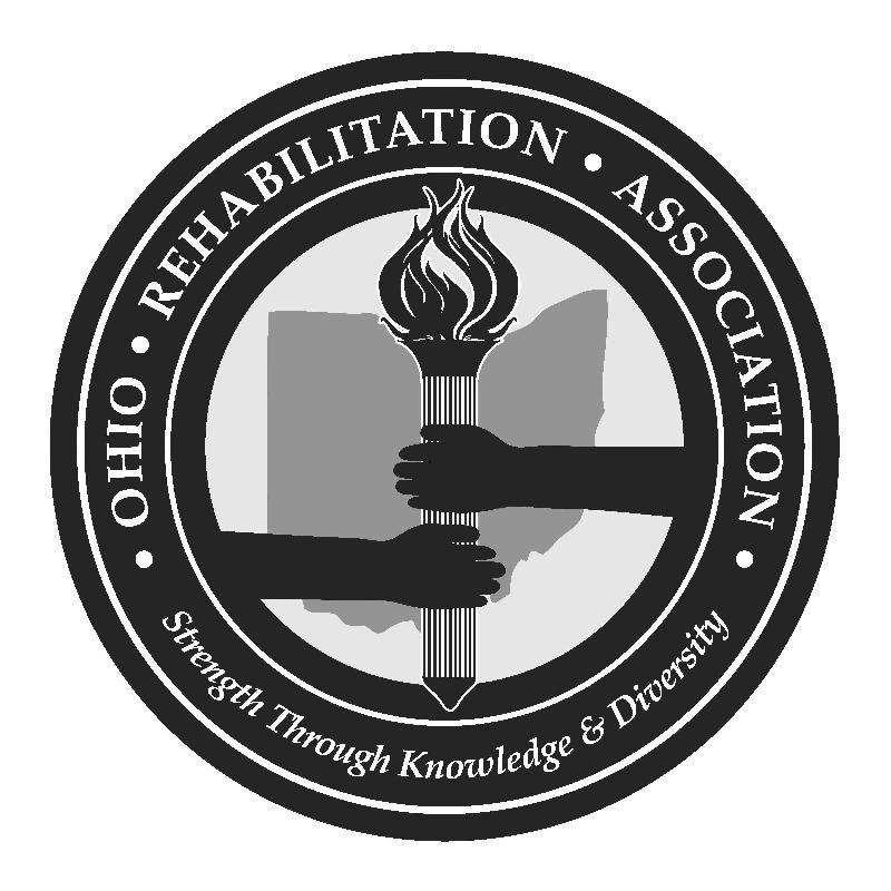 2012 ORA Logo