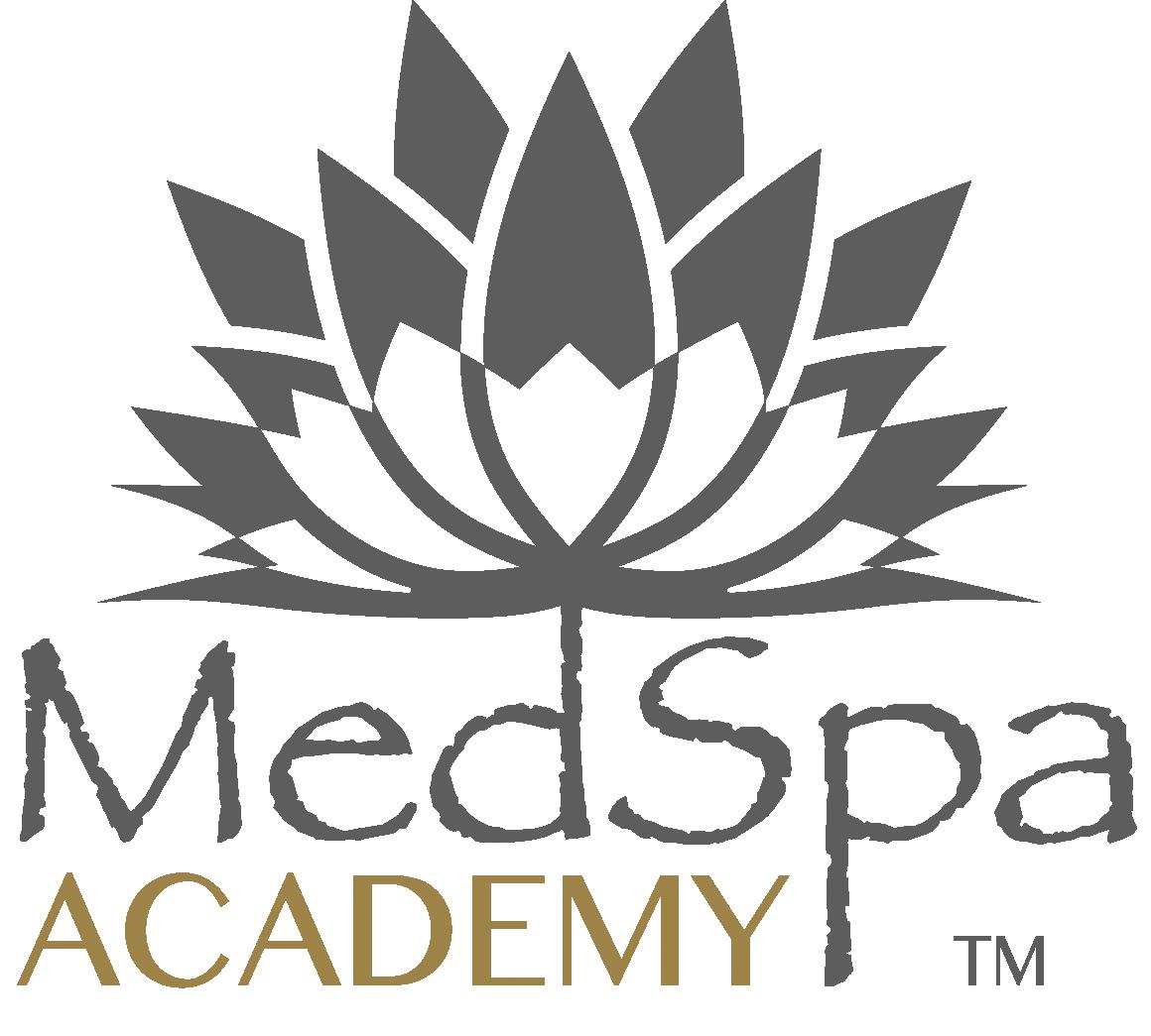 MedSpaAcademy_TM.png