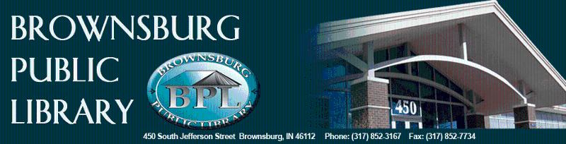 Brownsburg