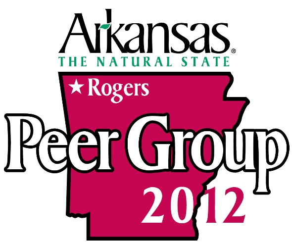 AR Peer Group 2012
