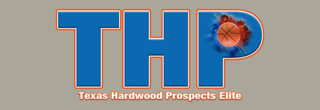 THP Logo 1.jpg