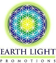 EarthLight Logo