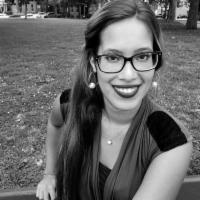 Erlina Ortiz