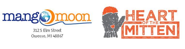MM-HOM-Logo