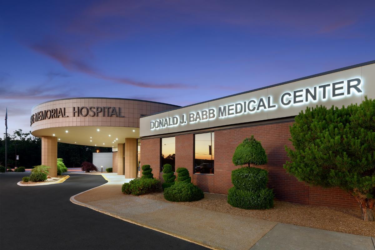CitizensMemorialHospital-DJB Sign 6x4.jpg
