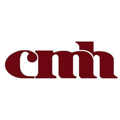 CMH Color Logo 400x400.jpg