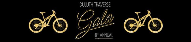 2019 Duluth Traverse Gala