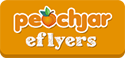 peachjar logo primary