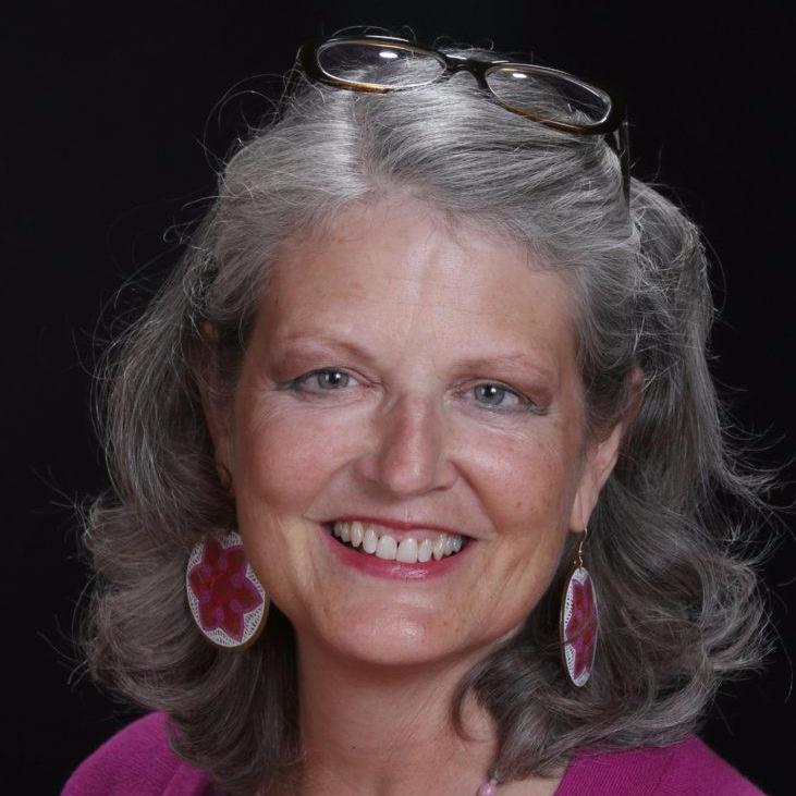 Catherine Anne Held, Ph.D.