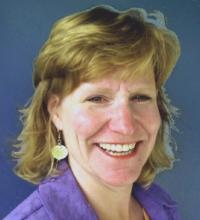 Cammy Michel, Ph.D.