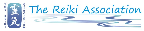 The Reiki Association