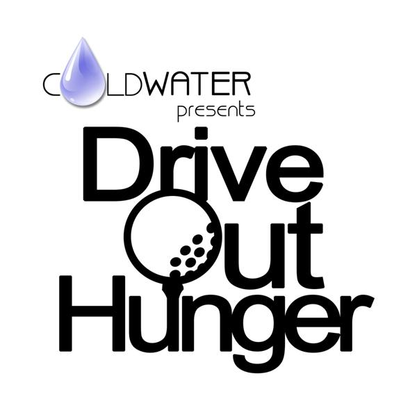 drive out hunger logo 2