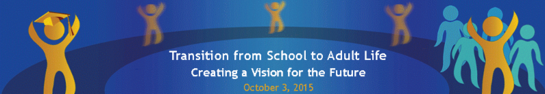 Statewide Transition Conference For >> Transition Conference 2015 The Arc Of Massachusetts