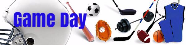 sport_equip3.jpg