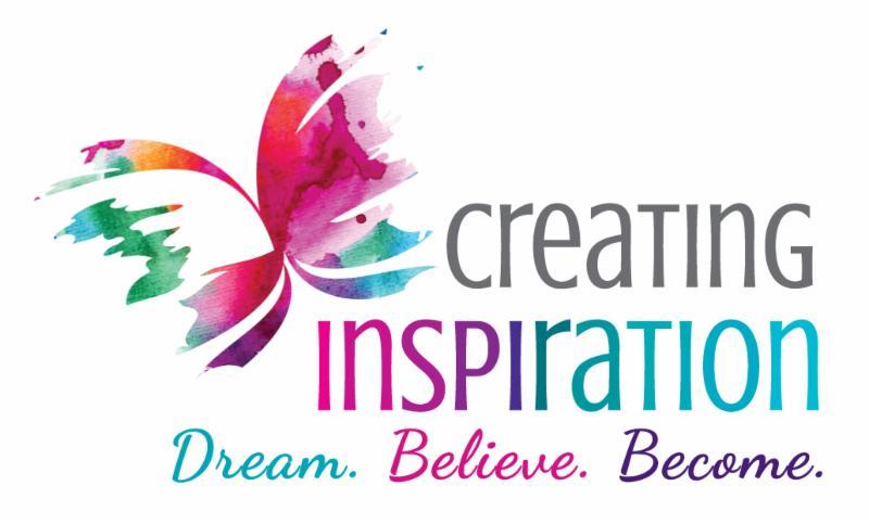www.CreatingInspiration.ca