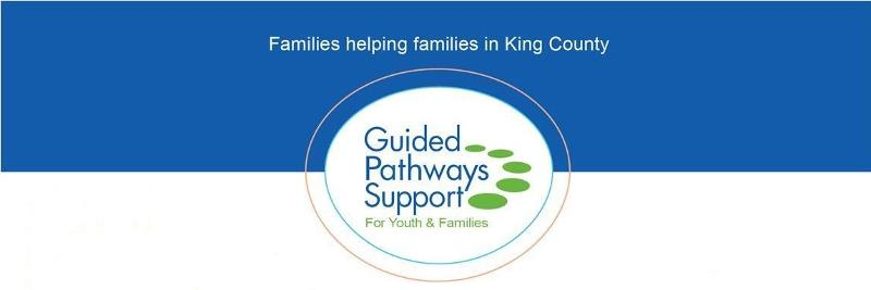 Guided Pathways -Support for Youth and Families