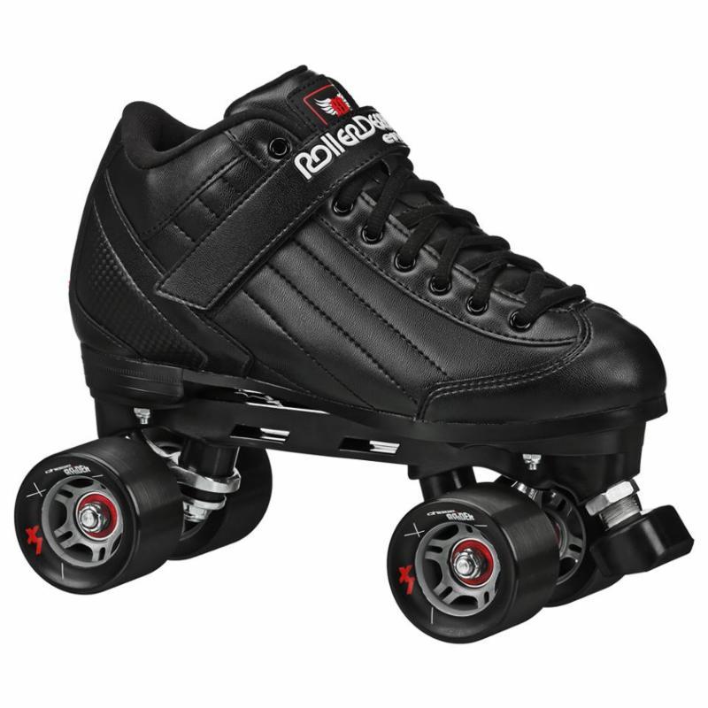 elite stomp 5 skate