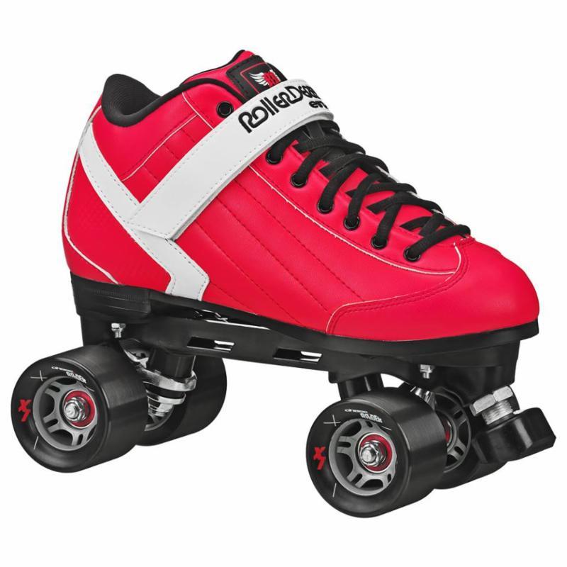 stomp 5 skate
