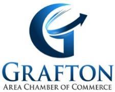 2012 Chamber Logo