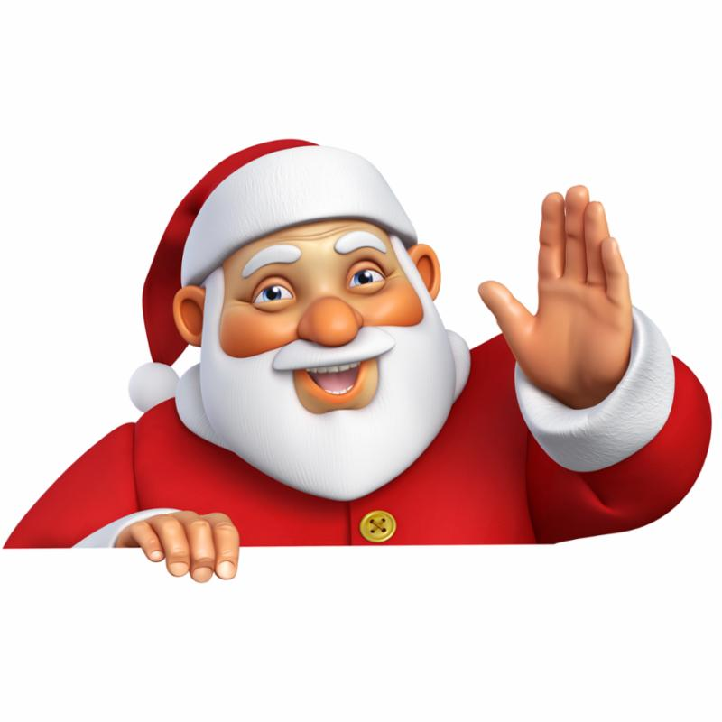 cartoon_santa_wave.jpg