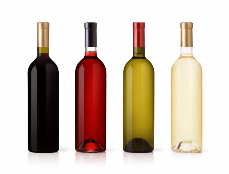 different_wines.jpg