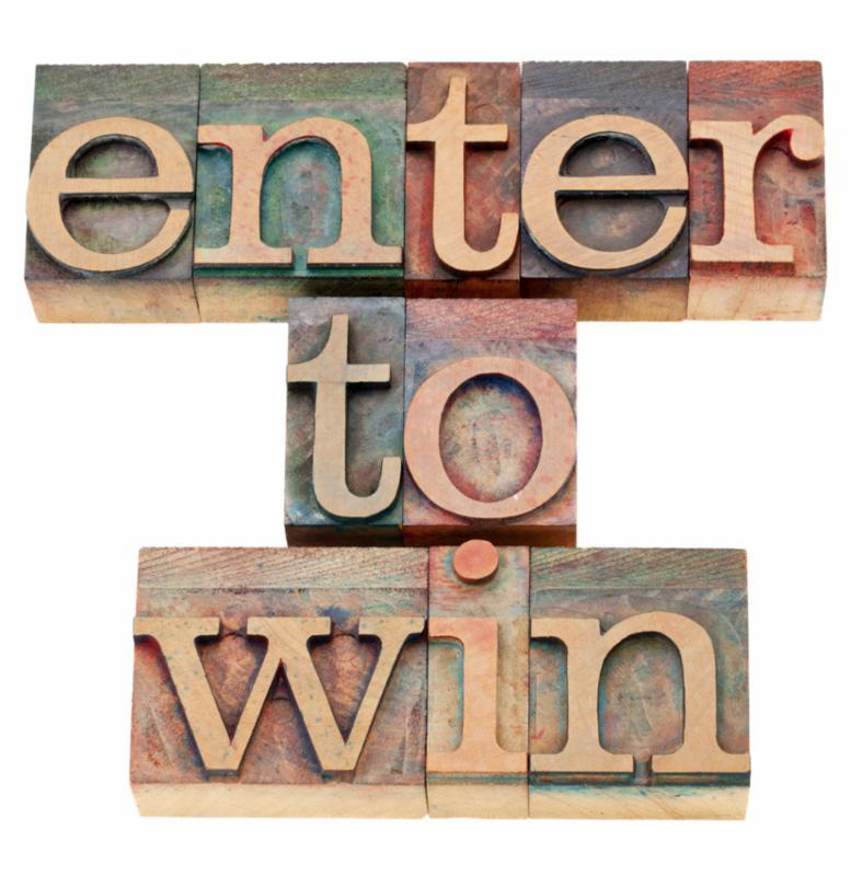 enter_2_win.jpg