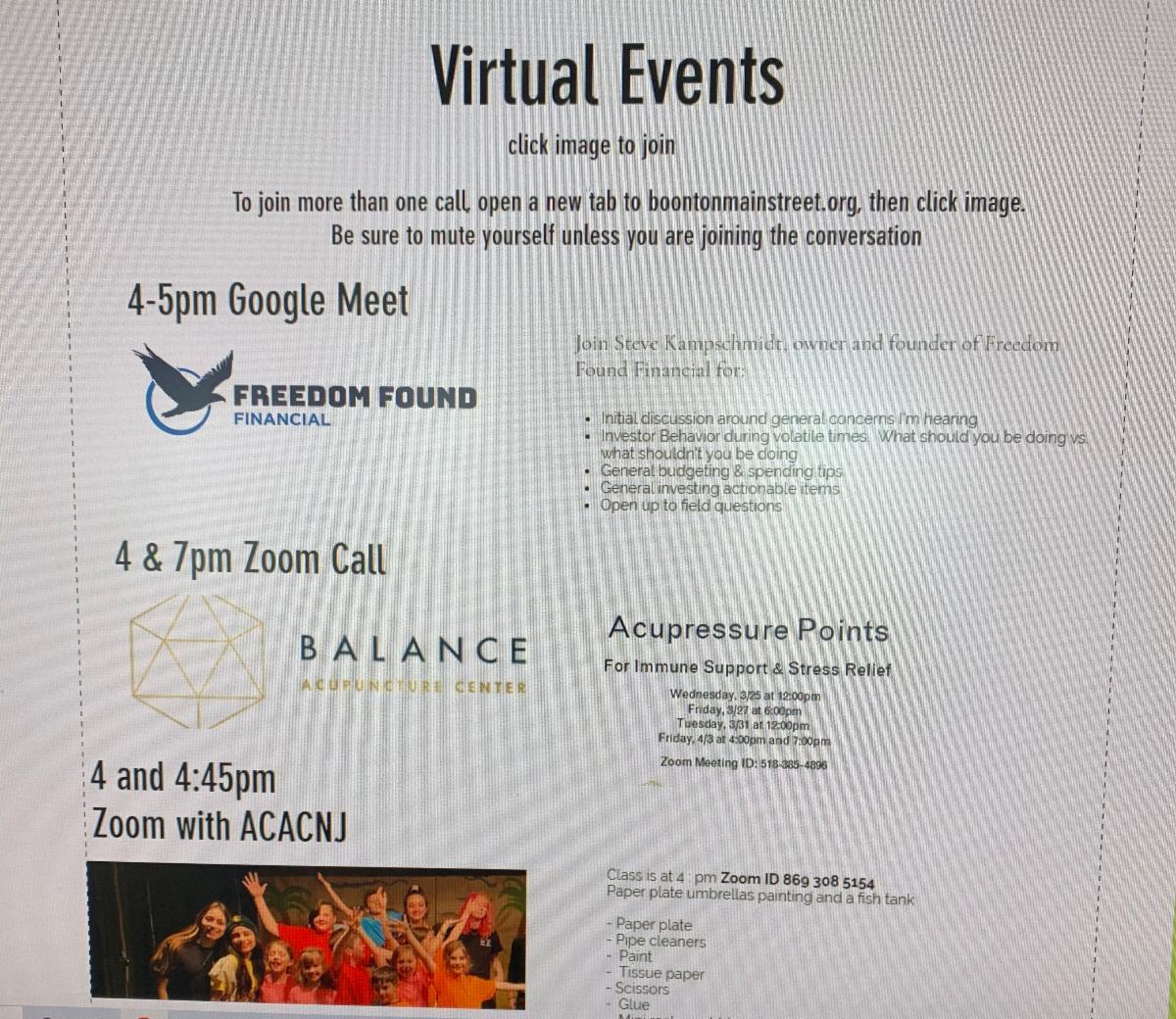 virtual FF page pic.jpg