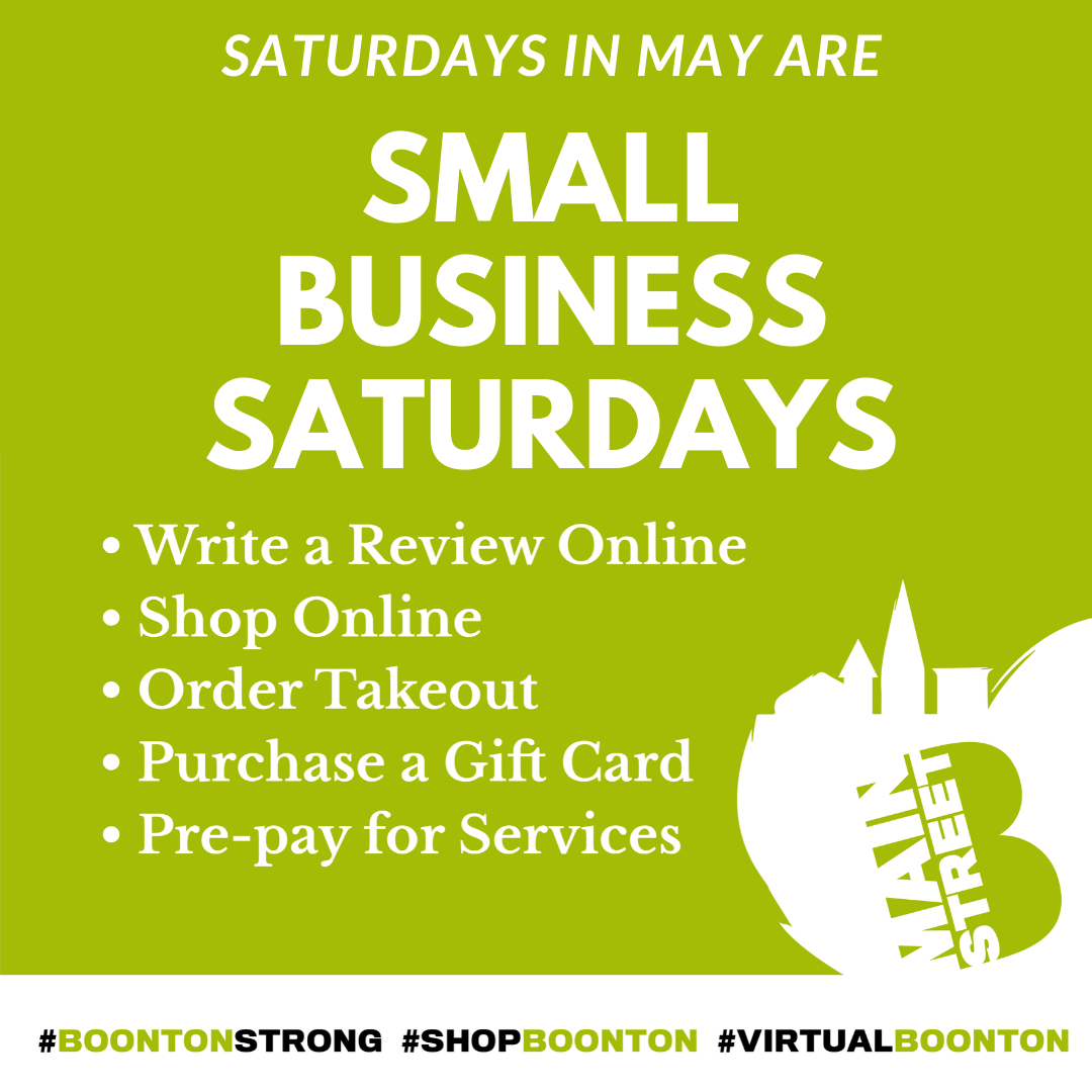 May Small Business Saturdays IG.png