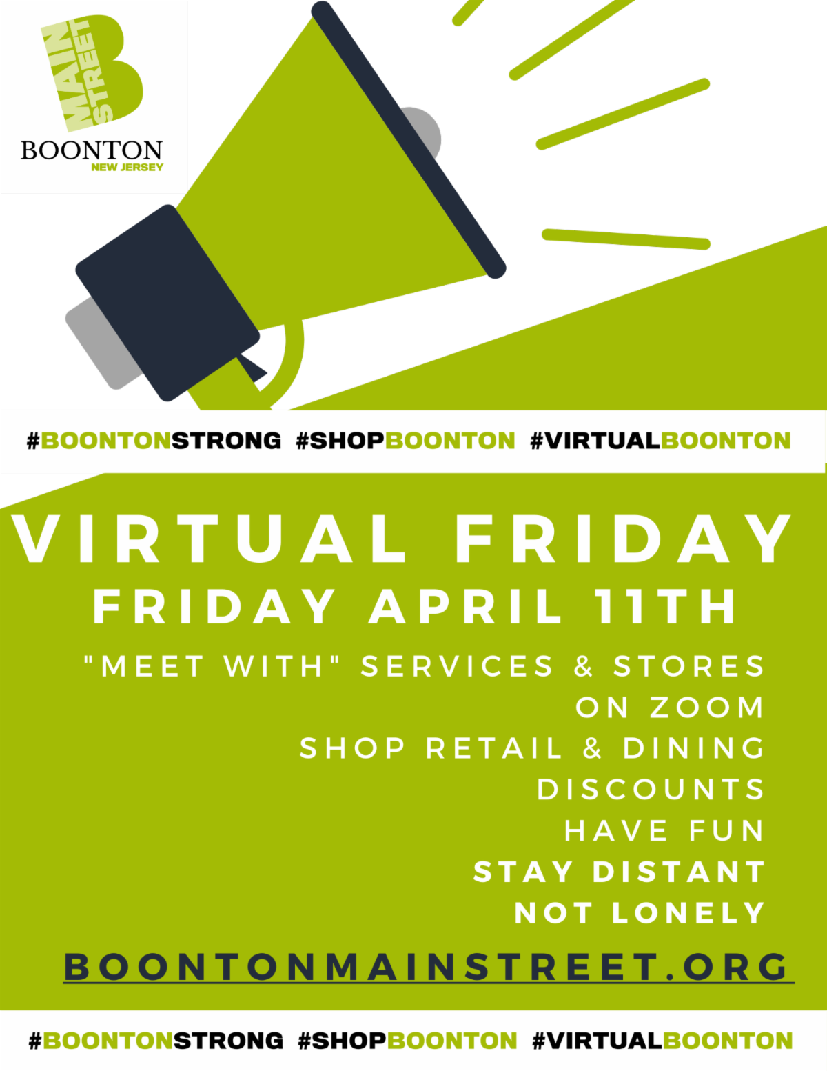 BMS Virtual Friday 4_11_20  Flyer.png