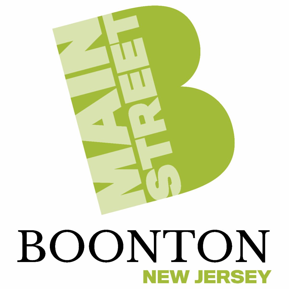 BMS_Logo_2020.png