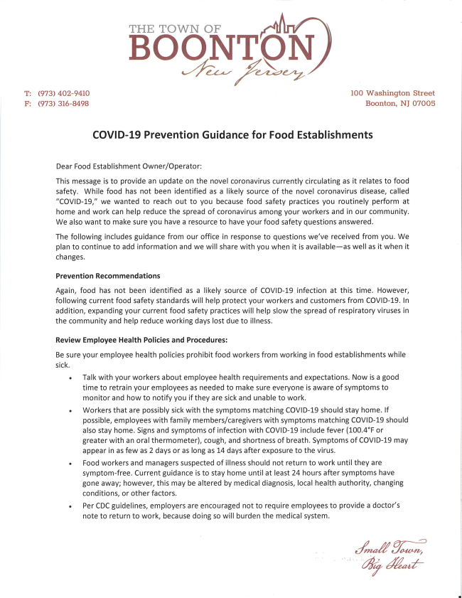 Food Establishment Guidelines.png