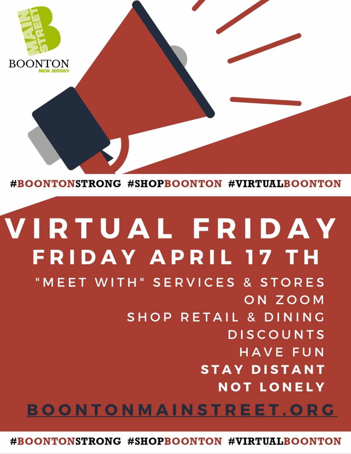 _BMS Virtual Friday 4_17_20  Flyer.png