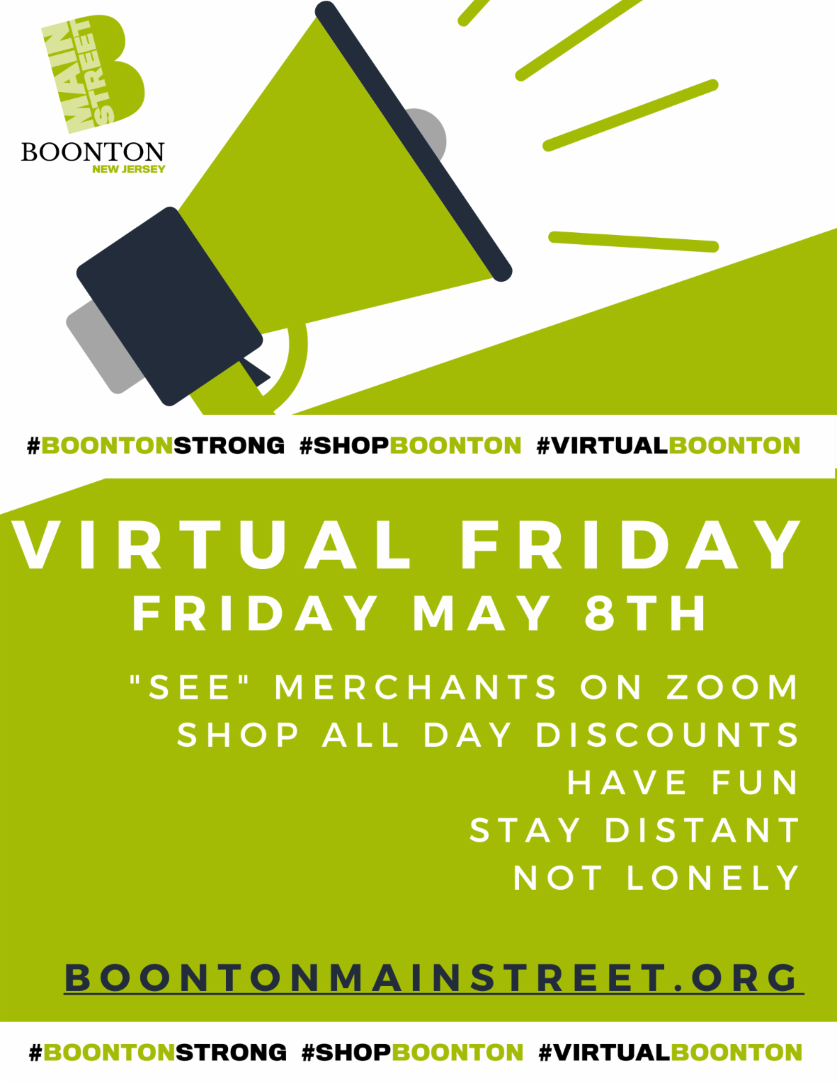 BMS Virtual Friday 5_8_20  Flyer.png