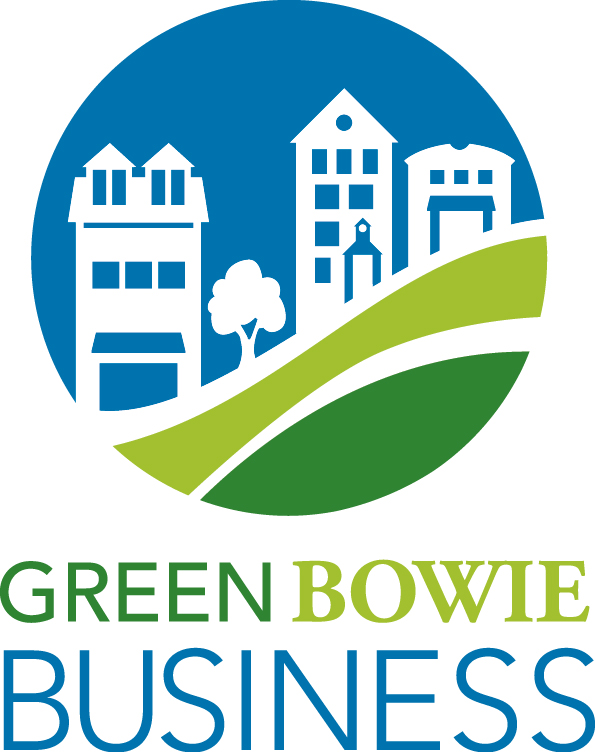 Green Bowie Business