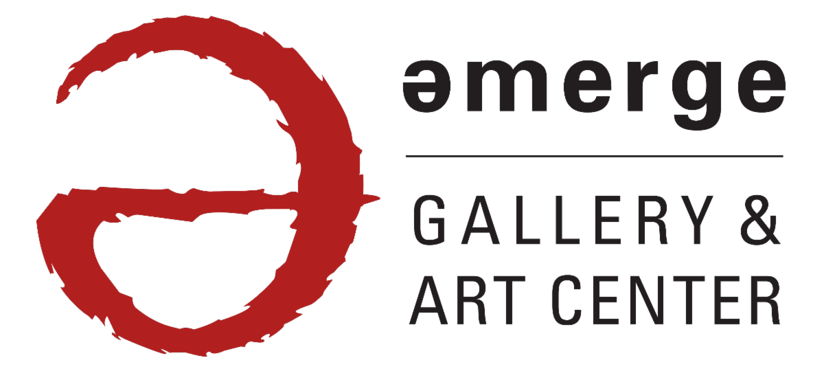 Emerge_logo_blackandred_horizontal.png