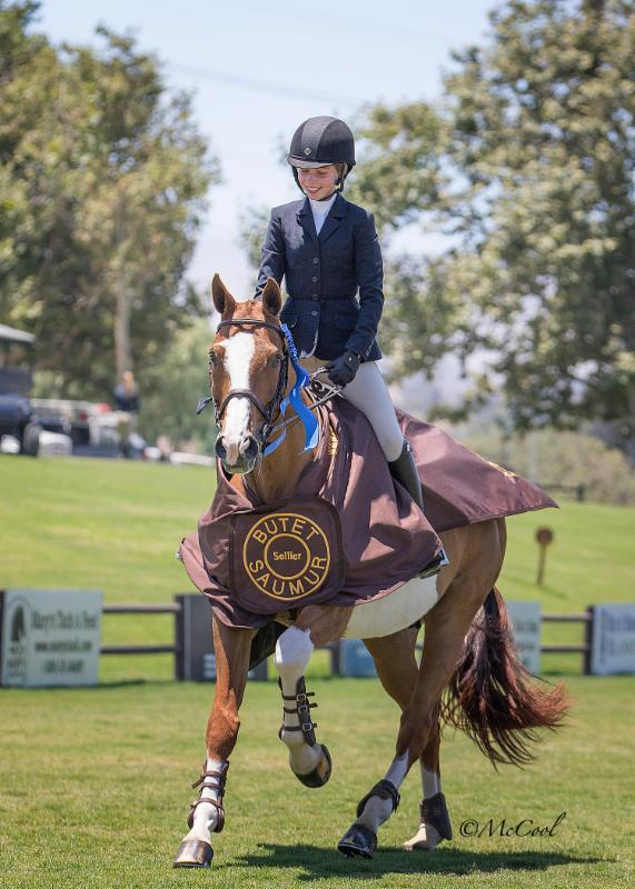 Blenheim equisports equestrian event management company with stella buckingham and nom de guerre photo by mccool yadclub Images