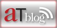 AT Blog