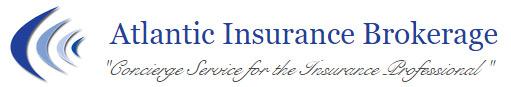 Atlantica Insurance Brokerage